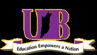 Ub logo 2017