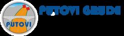 Logotransp 4