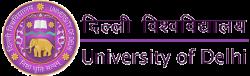 Logo du hi en1