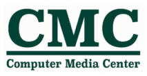 Cmc logo new original 300x155
