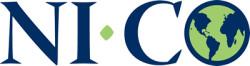 Nico logo 400x105 1
