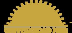 Logo nur2