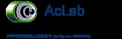 Aclab