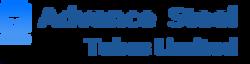 Logo%2520%252811%2529