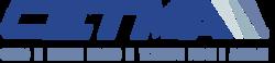 Logo cetma 2017 web it