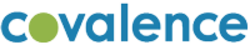 Logo covalence 2017 sansbords200 1
