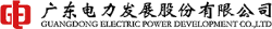 Logo%2520%252812%2529