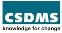 Csdms logo e1333622617240