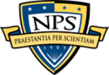 Nps logo home