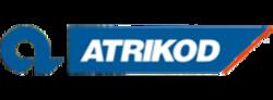 Atrikod logo