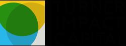 Tic logo new