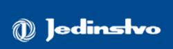 Jedinstvo logo
