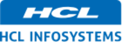 Infosystems logo