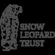 Cropped web logo2016 270x270