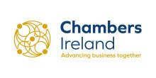 Chambers ireland tagline rgb
