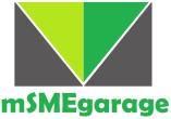 Msme large logo