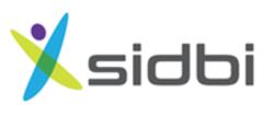 Logo5e1f