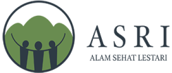 Logo small 1