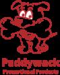 Paddywack mono