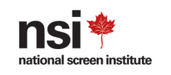 Nsi logo home page feature box