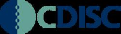 Cdisc logo sm