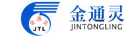 Logo 0001