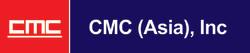 Cmc logo copy