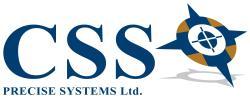 Css logo final web site