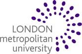 London metropolitan university 138361