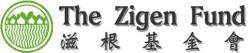 Zigenfund logo trans%25402x v6 black