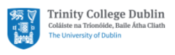 Trinity%2520college