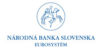 Slovakian%2520bank