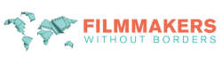 Fwb logo 600x175