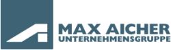 Max%2520aicher