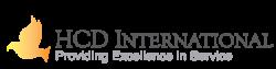 Hcdi logo3