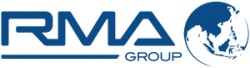 Logo rma1 300x81