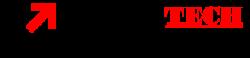 Logo petratech