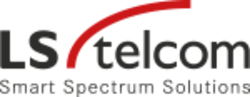 Lstelcom logo
