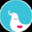 Femmesforfreedom logo