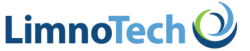 Limnotech logo e1486482918678