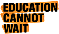 Educationcannotwaitlogo