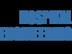 Logo heg3 1