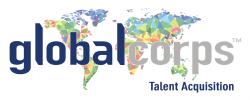 Xla globalcorps logo tagline 150709 1000x401