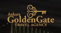 Golden%2520gate