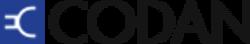 Codan logo 1x