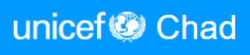 Unicef%2520dchad