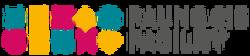 Psf logo 3