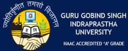 220px guru gobind singh indraprastha university12