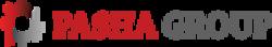 Logo small v2