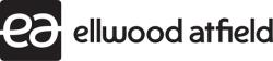 Ellwood%2520atfield